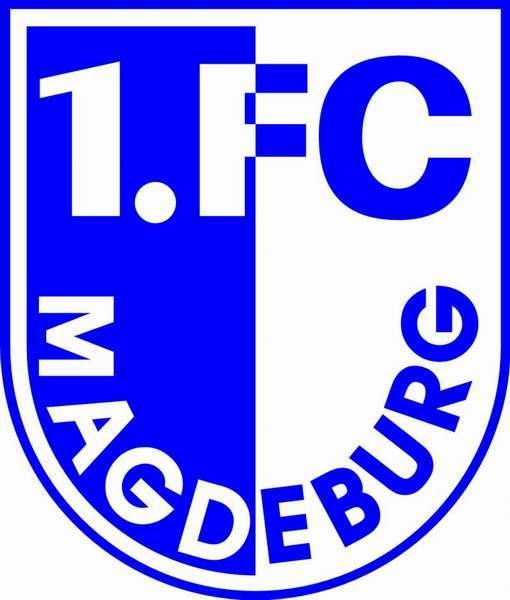 Magdeburg Fussball