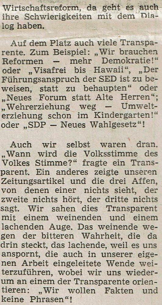 Groß Abfolge Der Ereignisse Einer Tabelle Für Den Kindergarten ...